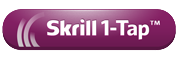 skrill1tap.png